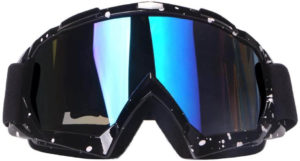 polarized motorcycle goggles that fit over prescription glasses