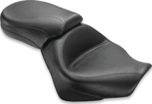 harley davidson seats for tall riders