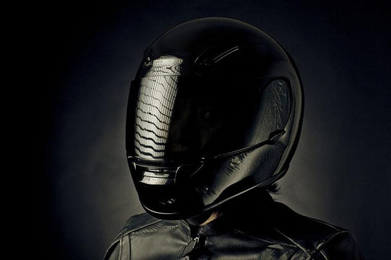 ILM Helmet Review