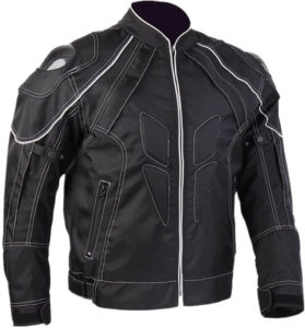 womens summer motorcycle jacket