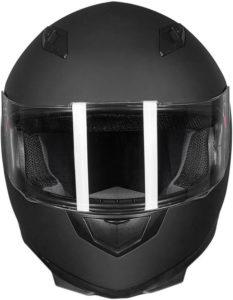 ilm full face helmet review