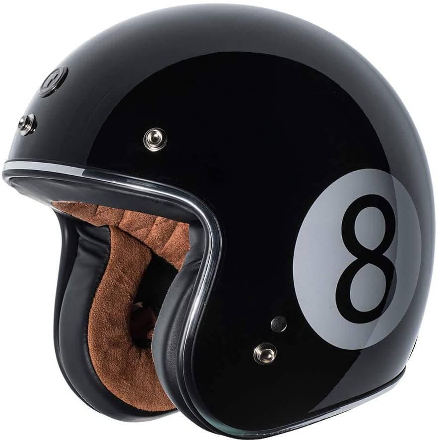 torc t50 helmet review