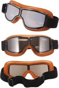 motorcycle safety goggles that fit over prescription glasses square