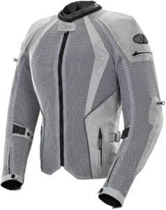summer jackets for women