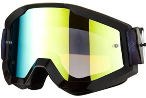 motorcycle eye protection over glasses