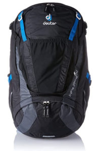 Best backpack for off roading