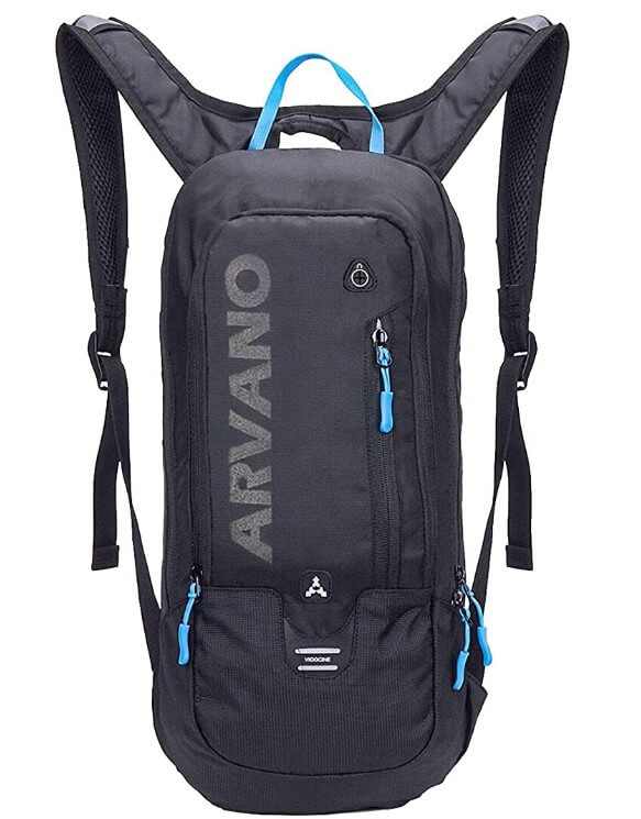 best dirt bike trail riding backpacks