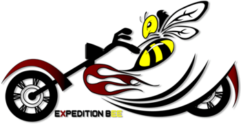 Expedition Bee
