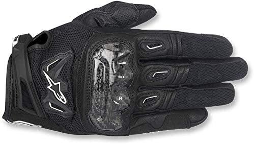 Best dirt biking gloves