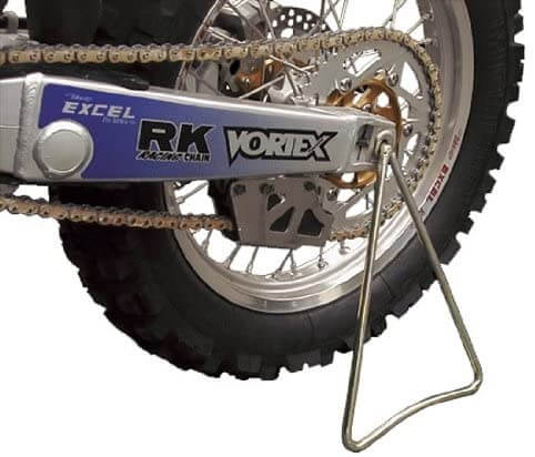 best dirt bike lift stand