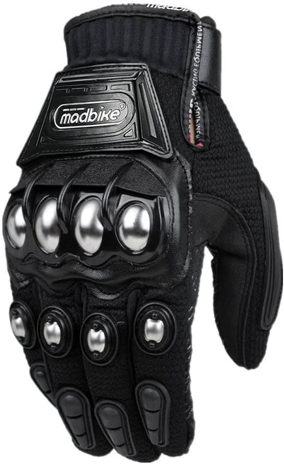 best mx gloves