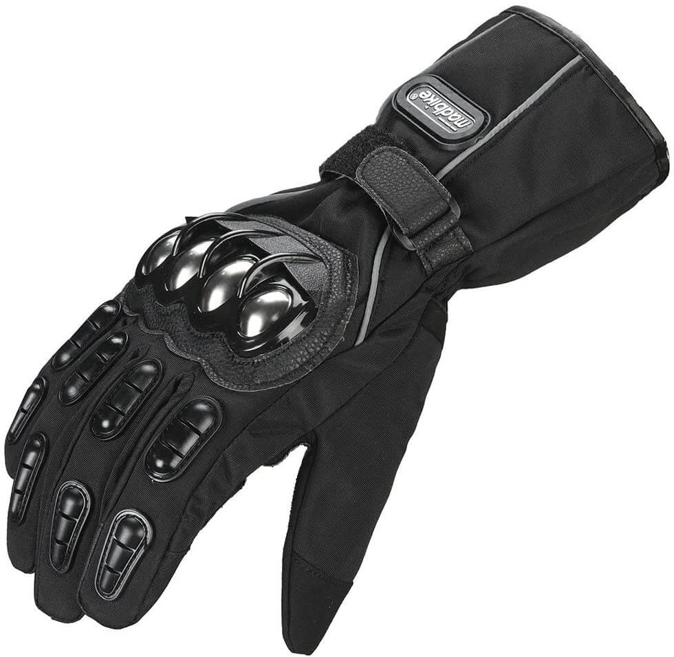 off road motorcycle gloves