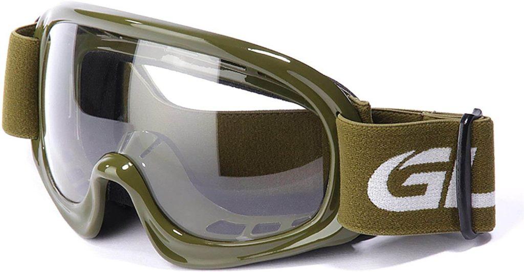 best goggles for dirt biking