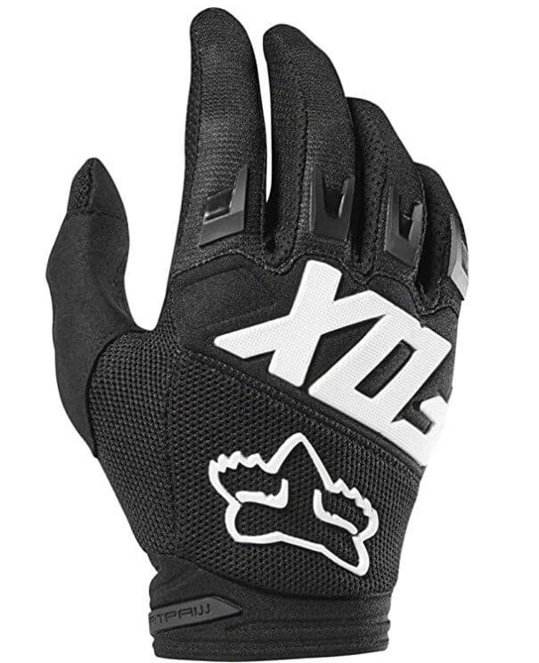 best motocross gloves review