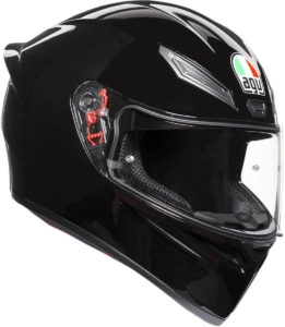 best motorcycle racing helmets under 300