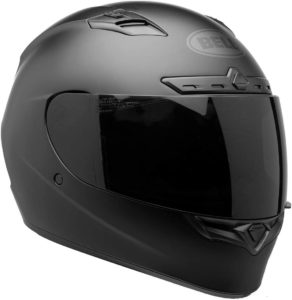 best street motorcycle helmet under 300 dollars
