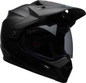 best adventure touring helmet under 300 dollars