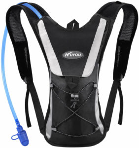 best enduro hydration pack