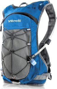 best hydration packs for dirt bike riders