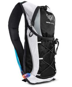 Best Hydration backpack for Motocross