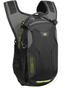 best dirt bike hydration backpack