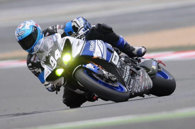 Best Motorcycle Helmets Under 300 Dollars
