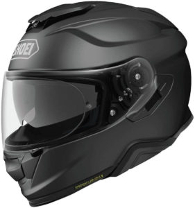 Best Helmet for Glasses Wearers