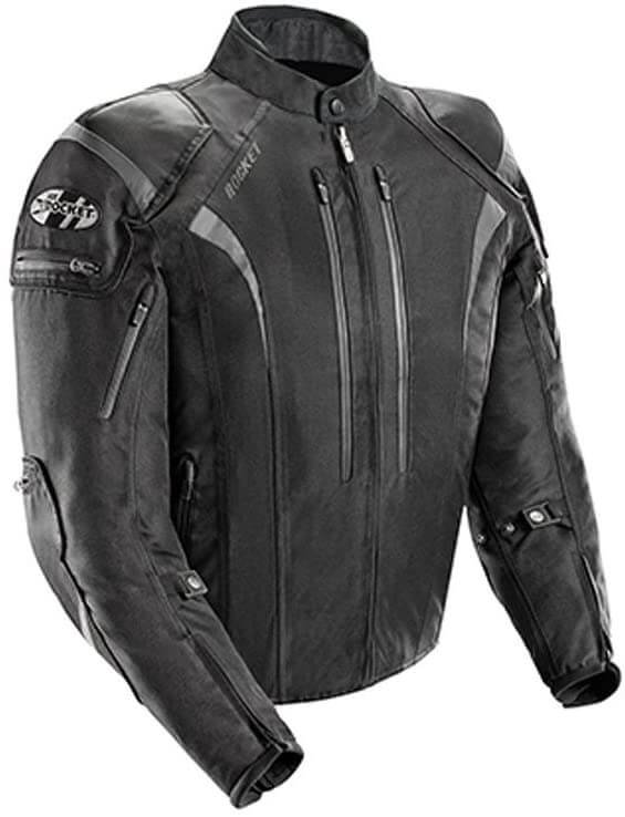 best speed and strength motorcycle jacket under 200 dollars