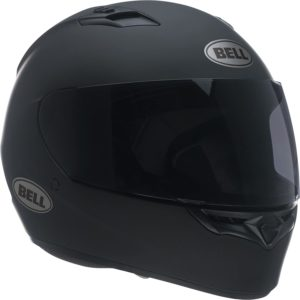 best full face motorcycle helmet for glasses wearers