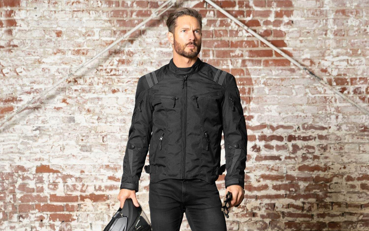 best motorcycle jacket under $200