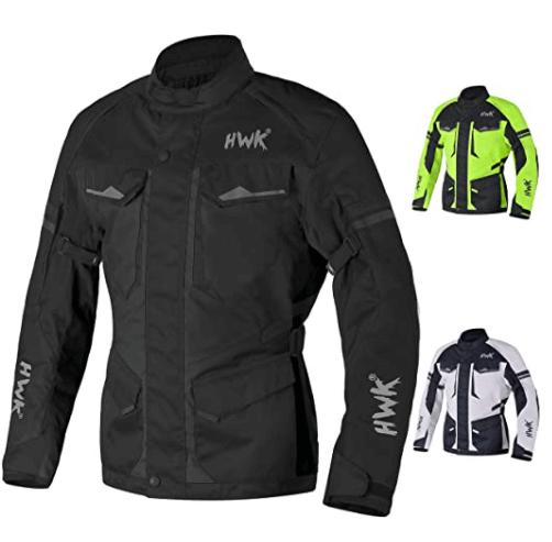best all season motorcycle jacket under 200 dollars