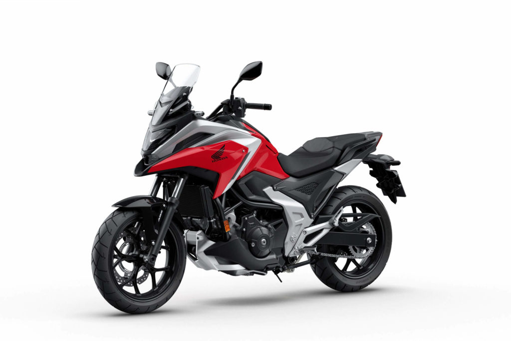 Best Beginner Automatic Motorcycles