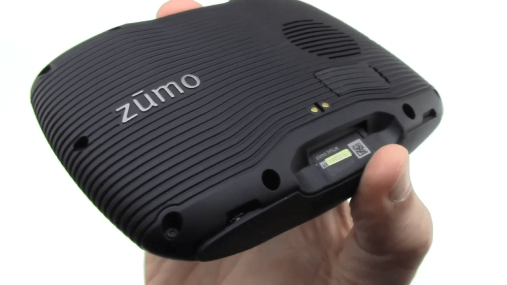 Ownership Review of Garmin Zumo 395LM GPS