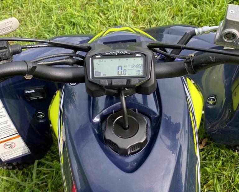 Best Dirt Bike Speedometers