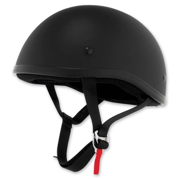 Skid Lid Helmet review