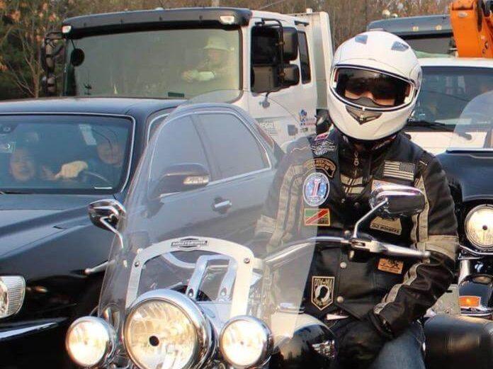 ownership review of Freedconn BM2-S Bluetooth Helmet